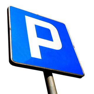 blue_parking_sign2
